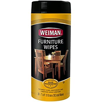 Amazon Com Murphy S Wet Disposable Soft Wipes Large 18