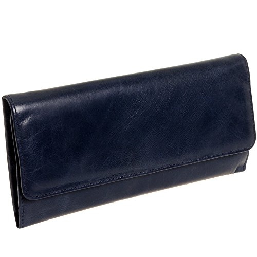 hobo-womens-leather-sadie-continental-clutch-wallet-royal