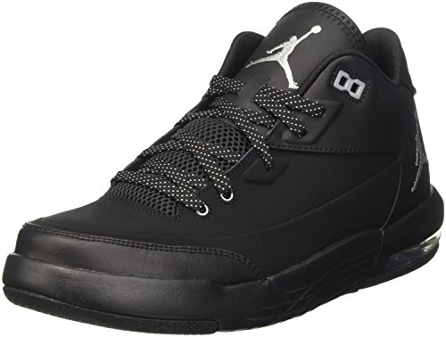 nike-jordan-mens-jordan-flight-origin-3-black-metallic-silver-black-black-basketball-shoe-10-men-us