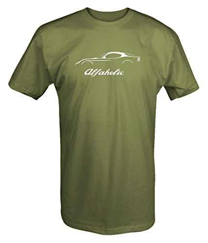 alfaholic-alfa-romeo-sports-coupe-euro-classic-racing-t-shirt-xlarge