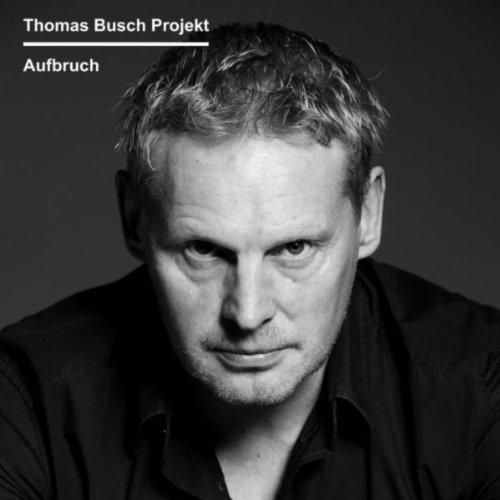Amazon.com: Lass dich lieber: Thomas Busch Projekt: MP3 ...