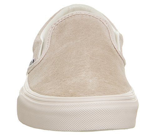 Erwachsene Eggnog Slip on Unisex Slipper Peony Vans Classic Exclusive Silver TqfpwCC5x