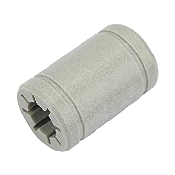 Herramienta de rodamiento LM8UU de polímero sólido para ...