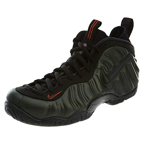 Nike Mens Air Foamposite Pro Basketball Shoe (12)