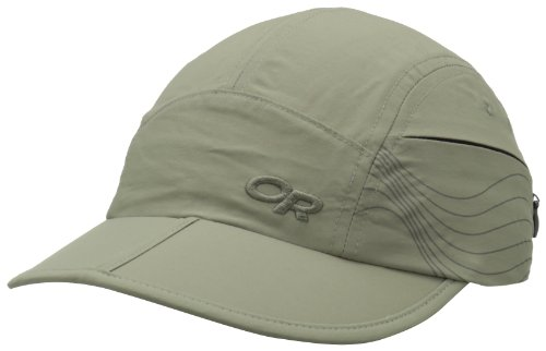 Outdoor Research Womens Switchback Cap