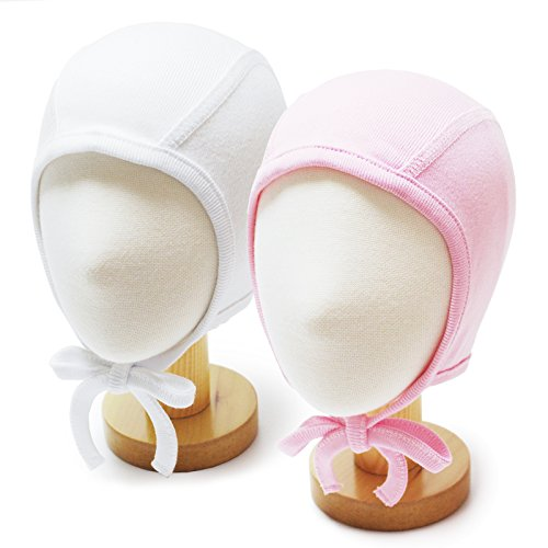 08c830e27af1db HAPPYTREE PRODUCTS - Keep your baby's head warm and protected with 100% combed  cotton baby hats from HappyTree. We offer high quality, trustworthy  materials ...