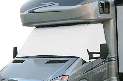 motorhome interior accessories - 5