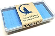 Tacky Fishing The Dry Fly Box