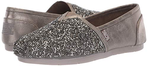 Pictures of Skechers BOBS Women's Luxe Bobs-Chunky 32875 4