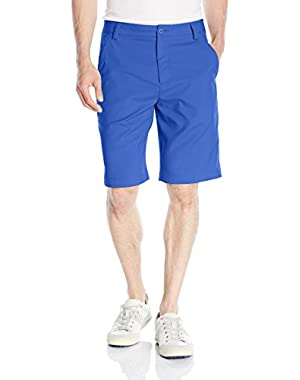 Golf Men's Tech Shorts