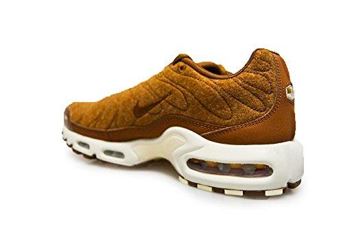 Stile Nike Max TN da Ginnastica Uomo Tuned Plus Imbottito Scarpe Air Casual xUpxw4qO