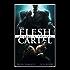 The Flesh Cartel #3: Choices (The Flesh Cartel Season 1: Damnation)
