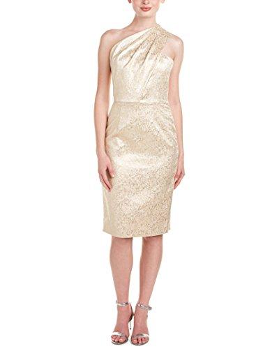 ml-monique-lhuillier-womens-cocktail-dress-4-white