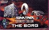 Star Trek CCG The Borg Booster Box