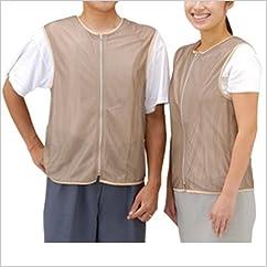 電磁波防護服