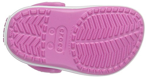 Pink Crocs Bambini Rosaparty Unisex CrocbandSabot CxdtsQrh