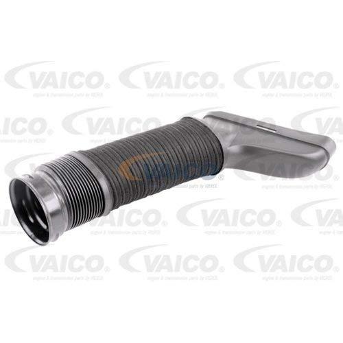 Vaico Intake Hose Air Filter Motor Air Filter V30-1033:
