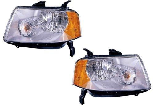 ford-freestyle-replacement-headlight-assembly-1-pair