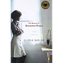 Amazon gloria naylor books biography blog audiobooks kindle the women of brewster place penguin contemporary american fiction series fandeluxe Image collections