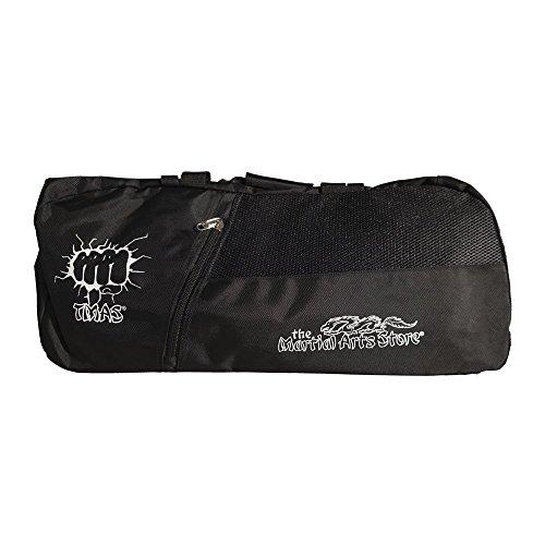 TMAS Martial Arts Equipment Bag by TMAS (Image #3)
