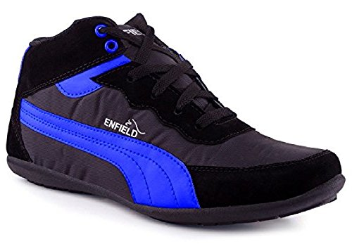 aadi Shoes Presents Latest Collection, Comfortable & Fashionable Blue Decent Look Casual Shoes for Men and Boys (506) (B0773V752P) Amazon Price History, Amazon Price Tracker