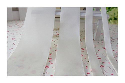 Iron Ribbon Collection (Altotux 1/4