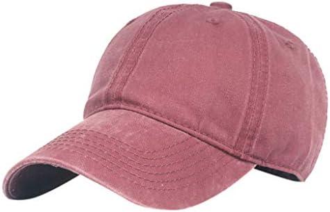 Vacally UVカット 帽子 レディース 紫外線対策 ワイヤーを加える 熱中症予防 取り外すあご紐 サイズ調節可 つば広 おしゃれ 可愛い ハット 旅行用 日よけ 夏季 女優帽 小顔効果抜群 つば広 サファリ ハット 旅行用