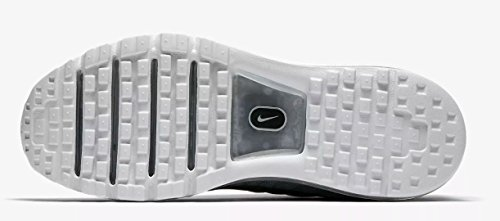 Grey da Pure 849559 Platinum 001 Nike Uomo Scarpe 011 Cool Trail Running Grigio Black zTqx6twUq