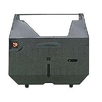 Cintas para máquina de escribir Panasonic kx-r190, kx-r191, kx-r192, kx-r193, kx-r194, kx-r195, Kxr 1: Amazon.es: Oficina y papelería