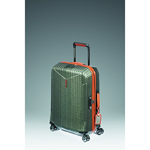 hartmann-luggage-7r-hardside-spinner-carry-on-s-olive-tan-trim
