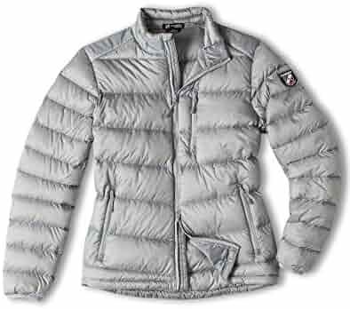 1056fc7efea38 Shopping Dj's Boardshop - Silvers - Active & Performance - Coats ...