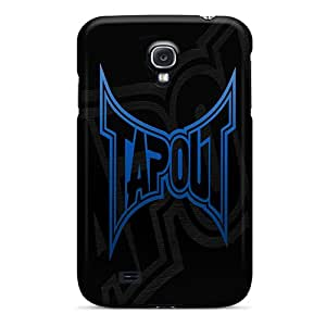 Top Quality Protection Tapout Cases Covers For Galaxy S4