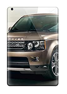 New Style New Premium Land Rover Sport 2 Skin Case Cover Excellent Fitted For Ipad Mini 2