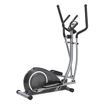 Bicicleta eliptica bajar de peso