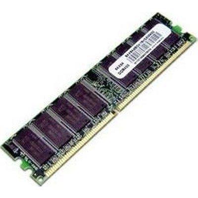 Edge Memory 376639-B21-PE 2GB (2X1GB) PC3200 ECC REGISTERED 184 PIN DDR KIT