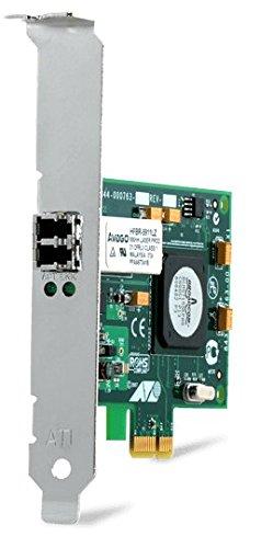 Allied Telesis AT-2914SX/LC-001 Adaptador y Tarjeta de Red ...