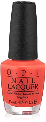opi-nail-polish-opi-on-collins-ave-05-fl-oz