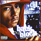 lil wayne greatest hits cd - DJ L presents Back On The Block - The REAL Best of Cassidy MegaMixxx [Mixtape]