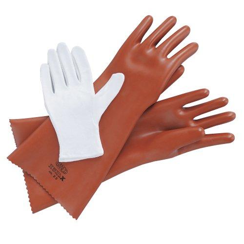 良質  エラストX手袋 EX-25 B010AOM2OMエラストX手袋 EX-25 B010AOM2OM, 手芸店 mercerie de ambience:7bec14a0 --- efichas.com.br