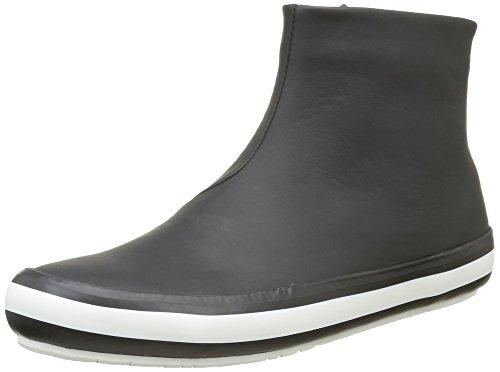 Camper Portol 46622-026 Sneakers Women