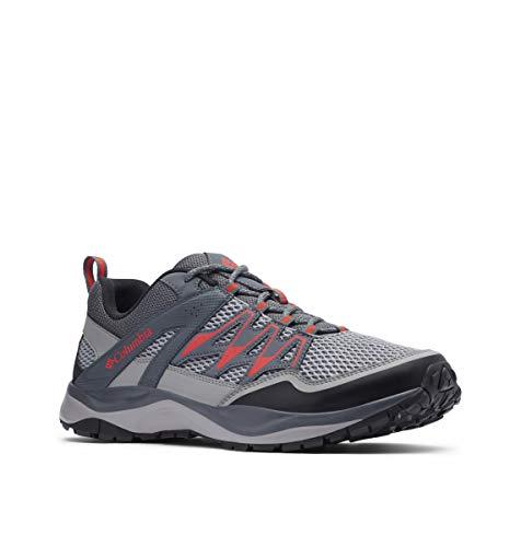 Columbia Men's Wayfinder II Performance Trail Shoe