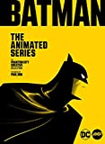 Batman: The Animated Series: The Phantom City