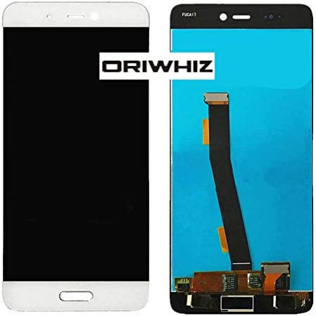 ORIWHIZ LCD Display Touch Screen Assembly Digitizer Without Frame ...