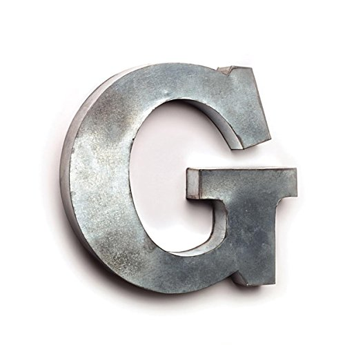 G  The Letter G: Amazon.c...