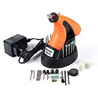 Safe and practical Small Electric Grinder, Miniature Electric Tools, Mini Electric Drill, Home Jade Carving Machine Set