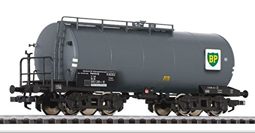 Liliput リリプット L235984 H0 1/87 タンク車