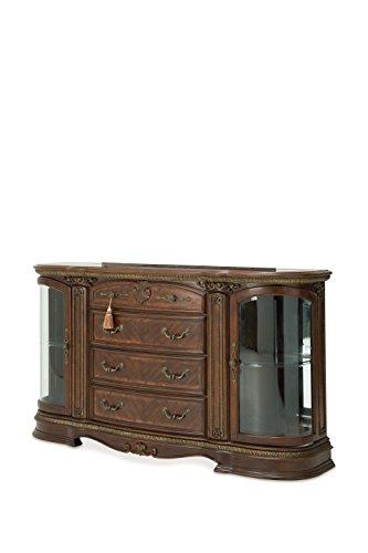 Michael Amini Bella Veneto Sideboard Cabinet, - Veneto Credenza