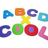 Kangler Kids Foam Puzzle Play Mat