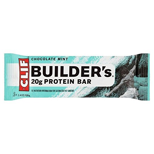clif-builders-protein-bar-chocolate-mint-68g