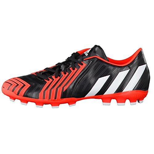 adidas Fussballschuhe P Absolion Instinct AG 39 1/3 core black/ftwr white/solar red